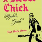 rebel_chick_mystic_guide